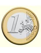 Geschenke aus Holz  für 1 Euro bis 10 Euro