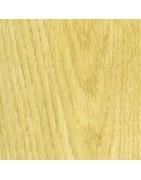 Eiche (Quercus sp.)