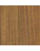 Rosenholz (Dalbergia decipularis)