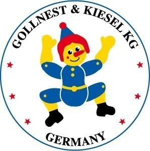Gollnest & Kiesel KG